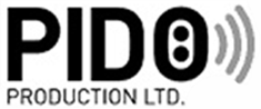 Pido Production Ltd